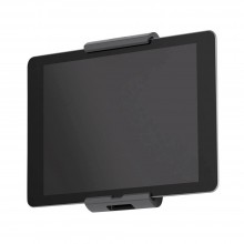 "DURABLE Tablet-Wandhalterung ""TABLET HOLDER WALL"""