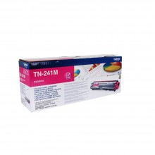 Brother TN-241M Toner magenta (1,4K)